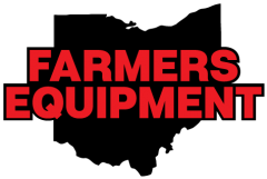 Farmers-Equipment.png
